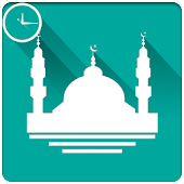Prayer Times- Hijri Calendar APK for Nokia