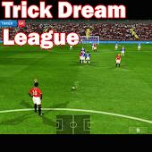 Trick For Dream League Soccer APK for Bluestacks