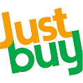 Just Buy Live E-Distributor APK for Kindle Fire