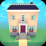 Dream House Craft: Sim Design For PC / Windows / MAC