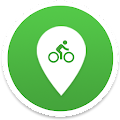 App StreetBikes bike sharing APK for Windows Phone