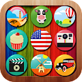 Game Memory Game apk for kindle fire
