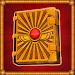 Book Of Magik Slot icon