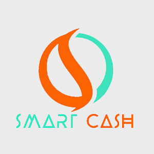Smart Cash for Android