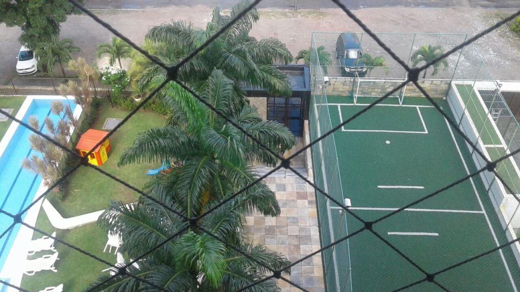 Apto 4 Dorm, Boa Viagem, Recife (AP4628) - Foto 3