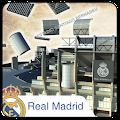 Real Madrid Pocket Stadium APK for Bluestacks