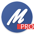 App Maki Pro for Facebook apk for kindle fire