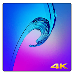 J7 2016 Wallpapers APK Image