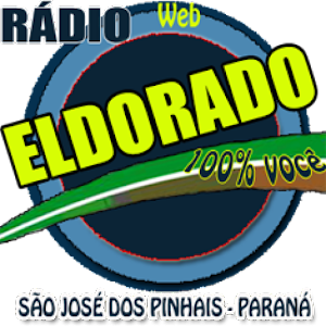 Web Rádio Eldorado do Paraná for PC-Windows 7,8,10 and Mac
