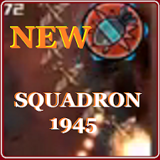 Best Squadron 1945 Tips
