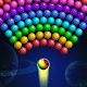 borrel shooter APK