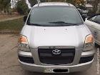 продам авто Hyundai Starex Grand Starex