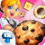 My Cookie Shop - Sweet Treats Shop Game file APK for Gaming PC/PS3/PS4 Smart TV