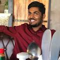 Jayesh Agarwal profile pic