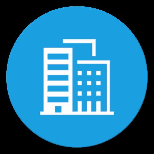 Android aplikacija Privredna komora Vojvodine na Android Srbija