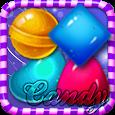 candy match 3 apk