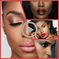 Free Download HOW TO MAKEUP APK for Samsung