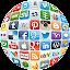 All Social Network