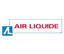 Air Liquide Beer Gas, Cellar Gas, Carbon dioxide