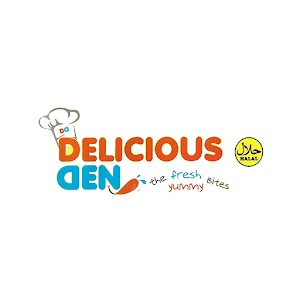 Download Delicious Den For PC Windows and Mac