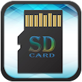 App Move Application To SD CARD APK for Windows Phone