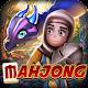 Mahjong Blitz - Land of Knights & Dragons 1.0.4