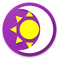 App Ada Dawasa Obata   Astrology   අද දවස ඔබට apk for kindle fire