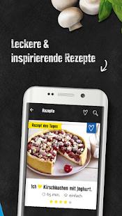 App EDEKA - Angebote & Gutscheine APK for Windows Phone