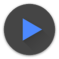 App HD MX Player : HD Video Player APK for Kindle