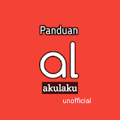 Download Kredit Akulaku (unofficial) APK for Laptop