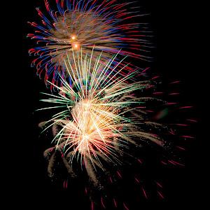 Ron Meyers_Salina Fireworks-18.jpg