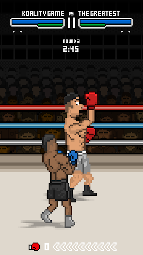 Prizefighters For PC