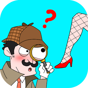 Clue Hunter For PC (Windows & MAC)
