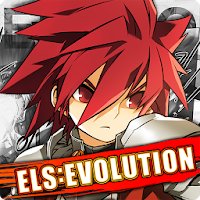 Els: Evolution For PC (Windows And Mac)