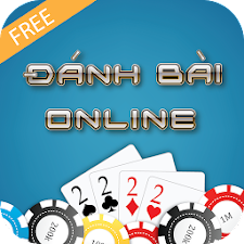 52Play - Game Bai Online