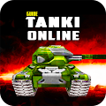 Tips Tanki Online