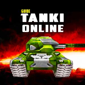 Free Download Tips Tanki Online APK for Blackberry