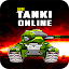 Free Download Tips Tanki Online APK for Blackberry