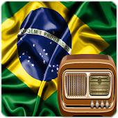 App Free Radio Streaming Brasil APK for Windows Phone
