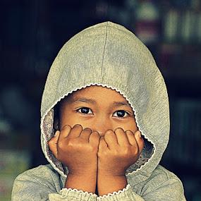 by Harie muchty arief ... - Babies & Children Children Candids