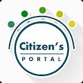 KP Citizen's Portal