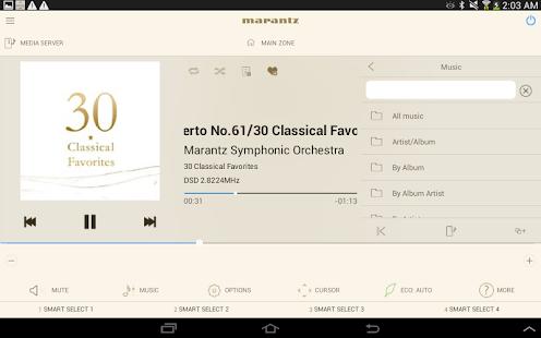 app marantz 2016 avr remote apk for windows phone