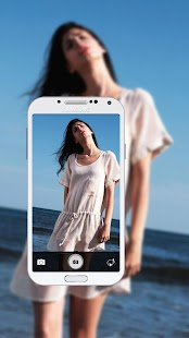 Camera for Android for pc