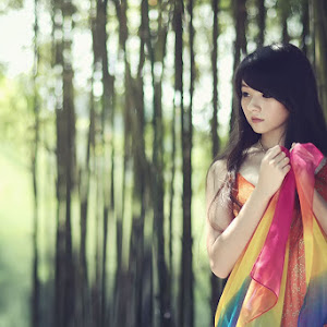 outdoor-portraiture_amoi01a.jpg