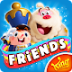saga de amigos de Candy Crush APK