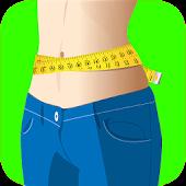 Как похудеть без диеты APK for Lenovo