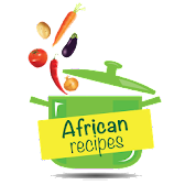 African Recipes By Africapps APK Icon