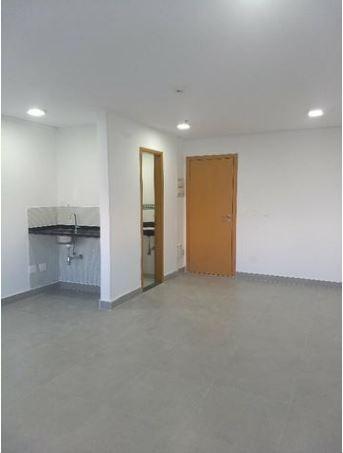 Terreno à venda, 750 m² por R$ 2.414.000,00 - Estuário - Santos/SP