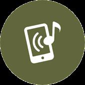 Download Audio Converter APK on PC