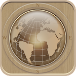 Quiz-Capitals of the world APK